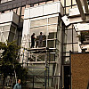 Commercial Glass Windows - Glass Replacement