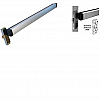 REPAIR MAINTENANCE FULL SERVICE MAINTENANCE For Existing Commercial Aluminum Door
