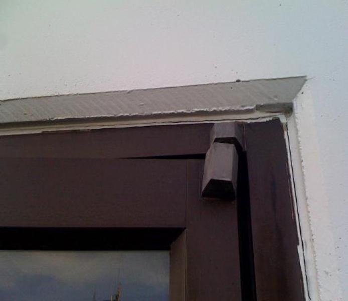 Commercial Entrance Door Commercial Pivot Amp Hardware