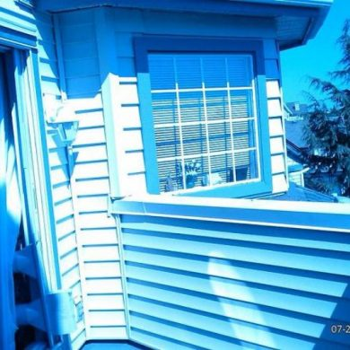 Glass Replacement with Muntin Bars for French Look in Vancouver, west Vancouver, north Vancouver, Vancouver west, downtown Vancouver, Burnaby, Richmond, new Westminster, delta, surrey and Langley
