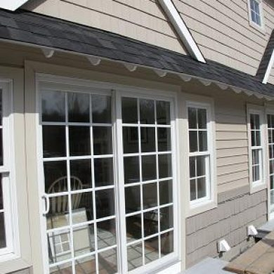 Residential glass Windows & doors in Vancouver, west Vancouver, north Vancouver, Vancouver west, downtown Vancouver, Burnaby, Richmond, new Westminster, delta, surrey and Langley