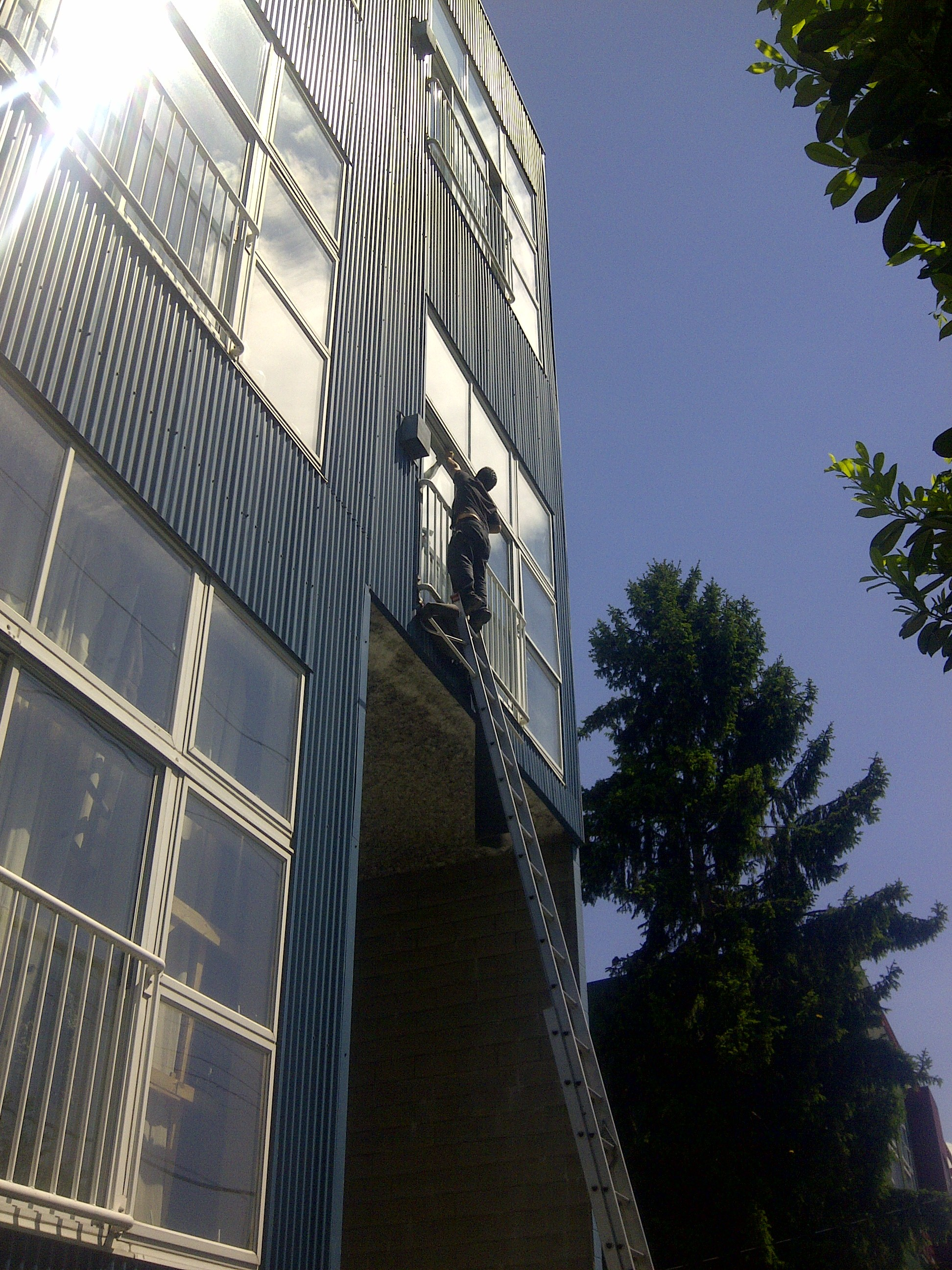 Residential Door Service Door Repair Door Company Door