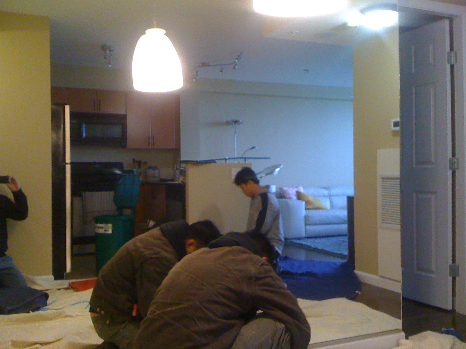 Mirrors repair replace and install in vancouver bc amipublicfo Choice Image