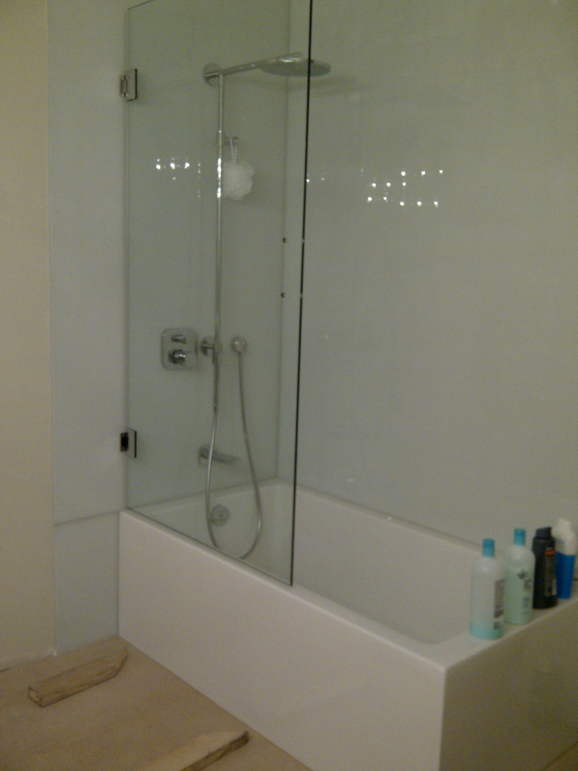 hampton installation glass enclosures door custom shower va glassprecision heavy repair window