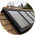 glass skylight for custom home in vancouver, west vancouver, north vancouver, vancouver west, downtown vancouver, burnaby, richmond, new westminster, delta, surrey and langley