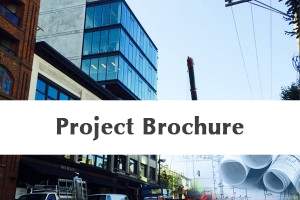 Project Brochure